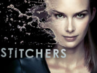 The Stitchers