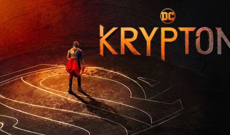 Bir Efsaneden daha fazlası: Kyrtpton – İlk Bölüm İnceleme